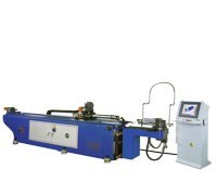Máy uốn ống CNC SHUZTUNG CNC38B1