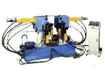 Máy uốn ống đôi HD2-380