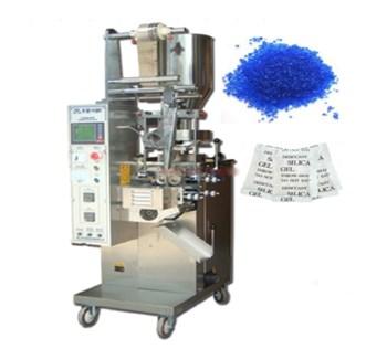 Máy đóng gói hạt chống ẩm DP206
