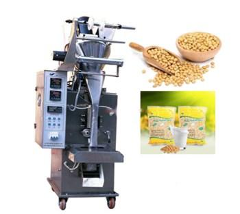 Máy đóng gói hạt đậu nành DP2010