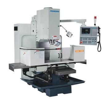 Máy phay CNC Primero KM-100