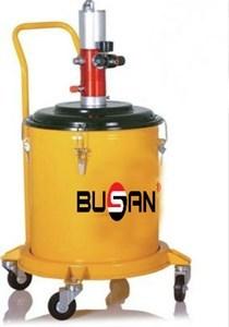Máy bơm mỡ khí nén Busan BS-A9