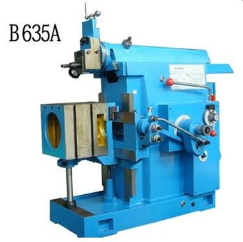 Máy bào ngang vạn năng BC635A