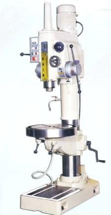 Máy khoan đứng FMS-600B