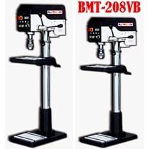 Máy khoan bàn 20mm BMT-208VB