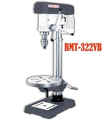 Máy khoan bàn 2HP 32mm BMT-322VB