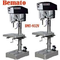 Máy khoan bàn 32mm BMT-932V