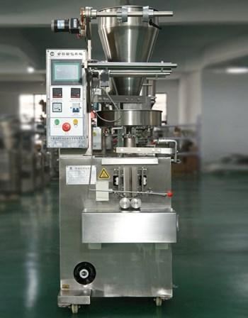 Máy đóng gói hạt tự động Model TH-320