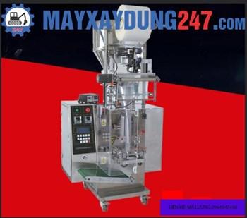 Máy đóng gói dạng hạt DCK-300