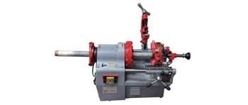 Máy tiện ren ống 21-60mm TCVN TM2