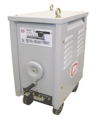 Máy hàn hồ quang điện Wim AC 200