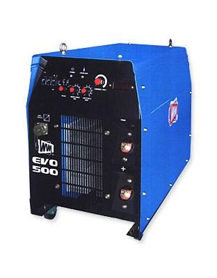Máy hàn đa năng WIM EVO 500