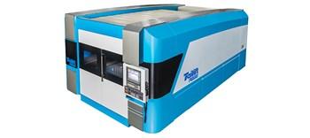 Máy Cắt Laser CNC TAILIFT FL3000