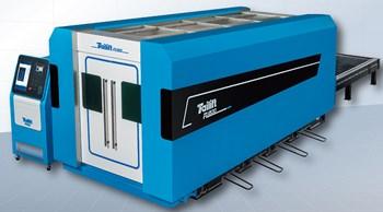 Máy Cắt Laser CNC TAILIFT TL3015-Series