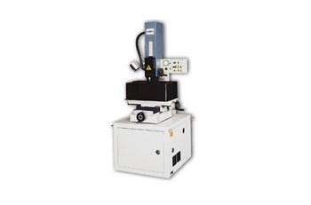 Máy khoan xung EDM CHMER CM-H30A
