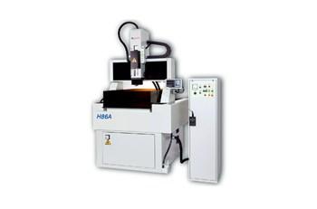 Máy khoan xung EDM CHMER CM-H86A