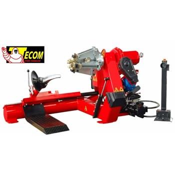 Máy ra vào lốp tự động xe tải Tecom TC-3026