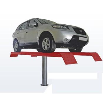 Cầu nâng 1 trụ rửa xe ô tô H102