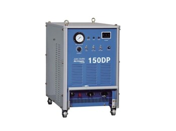 Máy cắt Plasma Inverter Autowel NICE-150DP