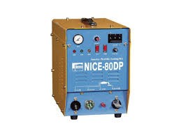 Máy cắt Plasma Autowel NICE-80DP