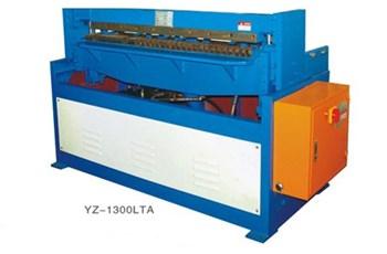 Máy bẻ mí TDF YZ-1300LTA