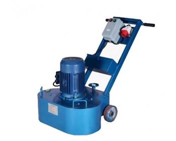 Máy mài sàn công nghiệp HSE-600