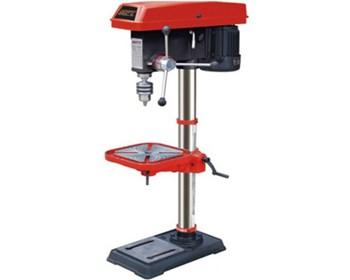 Máy khoan bàn 20mm MPT MDP2003