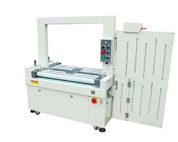 Máy đóng đai thùng tự động APM8060C