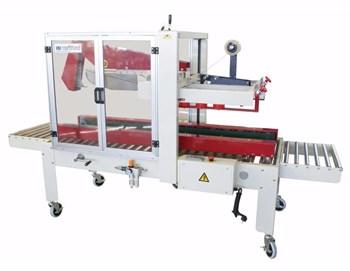 Máy dán thùng carton FXAT5050