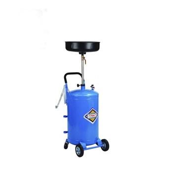 Thiết bị hứng dầu thải Fabit 42080
