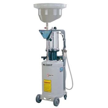 Máy hút dầu thải HPMM HC-3297