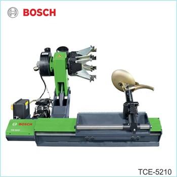 Máy ra vào lốp xe bus và xe tải Bosch TCE -5210