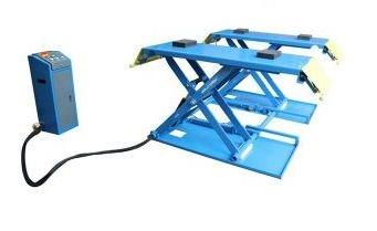 Cầu nâng cắt kéo di động Autolift ATL-3000C