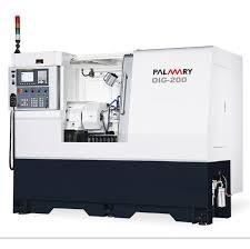 MÁY MÀI LỖ CNC PLALMARY OIG-200