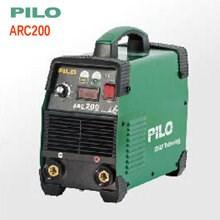Máy hàn điện tử pilo ARC-200