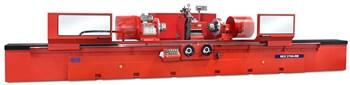 Máy mài trục khuỷu thủy lực Robbi REX 2700