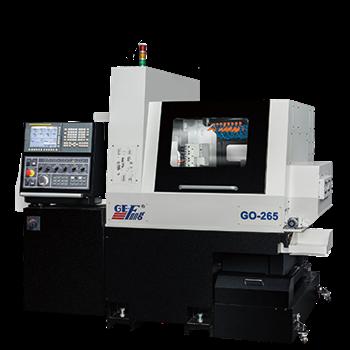 Máy tiện CNC tự động Ge-Fong GO-265