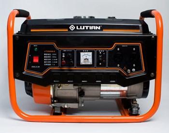 Máy phát điện Lutian LT3900N-6