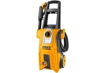 Máy xịt rửa áp lực Ingco HPWR18008