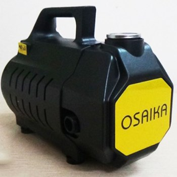 Máy phun áp lực OSAIKA OS90