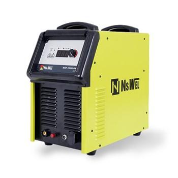 Máy cắt plasma NSP-100SUPER