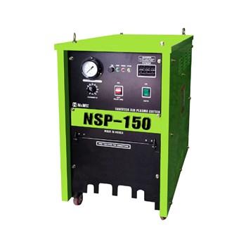 Máy cắt plasma NSP-150