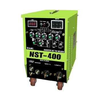 Máy hàn TIG DC biến tần NST-400