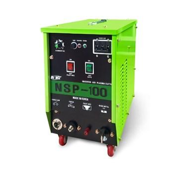 Máy cắt plasma NSP-100