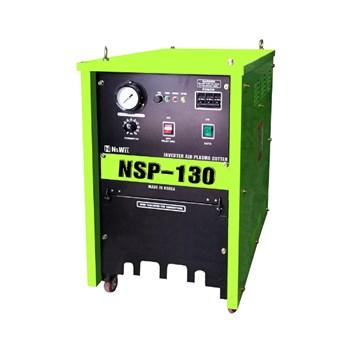 Máy cắt plasma NSP-130