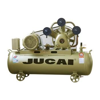 Máy nén khí piston 11kW Jucai AW15008