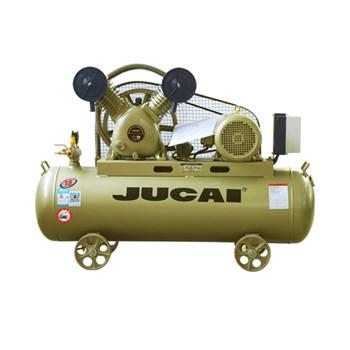 Máy nén khí piston 4kW Jucai AW4008