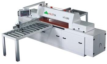 Máy cưa panel saw Holztek HT-130