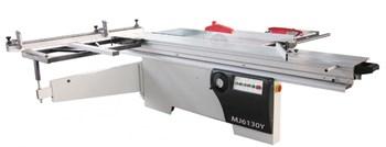 Máy cưa bàn trượt Unisunx MJ6132Y