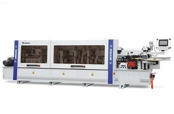 Máy dán cạnh tự động Unisunx MFZ450C